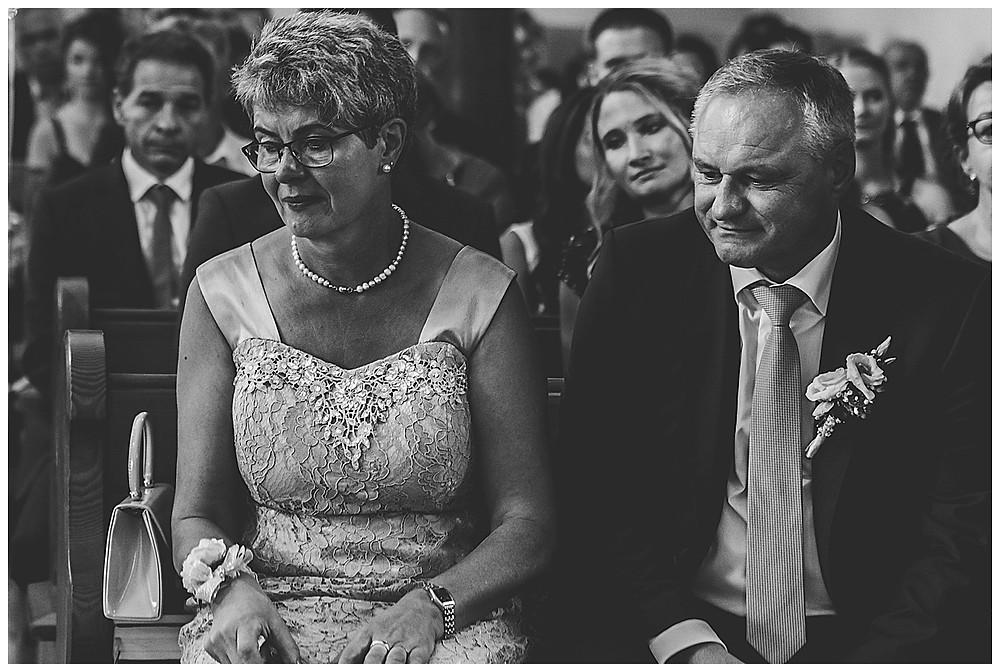 Hochzeitsfotograf Heidenheim Brauteltern