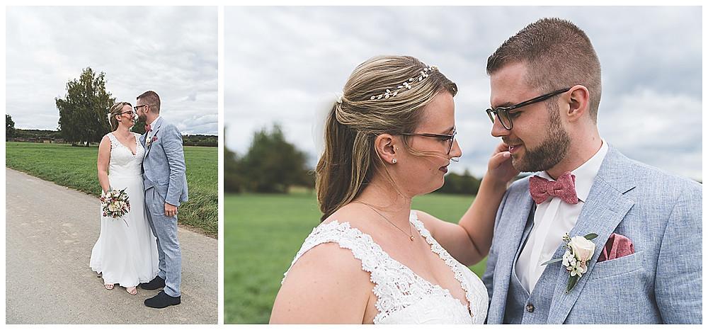 Brautpaarshooting Fotograf Stuttgart
