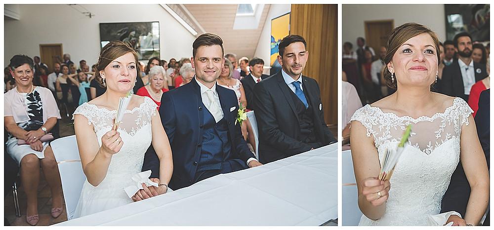 Standesamt Peiting Hochzeitsfotograf Allgäu