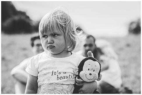 FamilienshFotograf Heidenheim