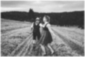 Paarfotografie-Herbrechtingen-Hochzeitsf