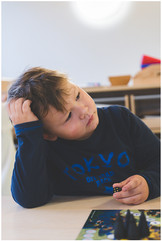 Kindergartenfotograf Augsburg