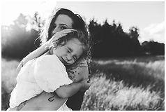 fotograf-augsburg-familienshooting-heide