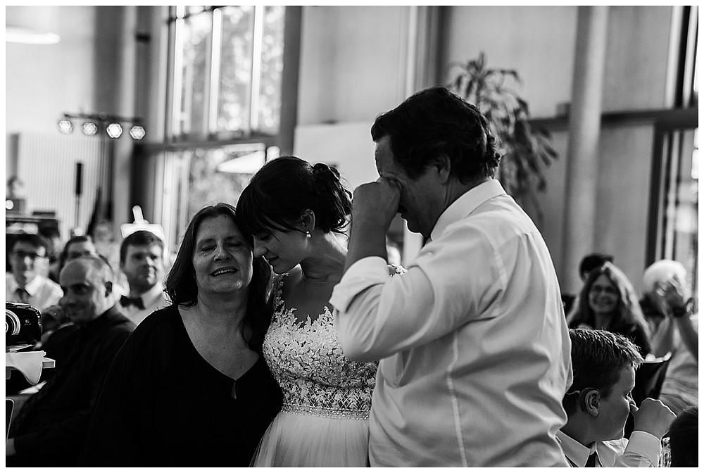 Hochzeitsfotograf Neuhof am See