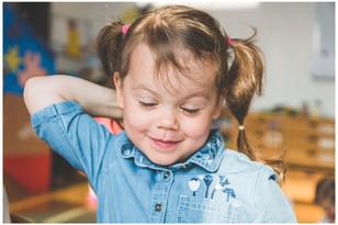 Kindergartenfotografie-deutschlandweit 7