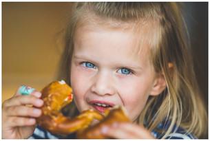 Kindergartenfotografie-deutschlandweit 5