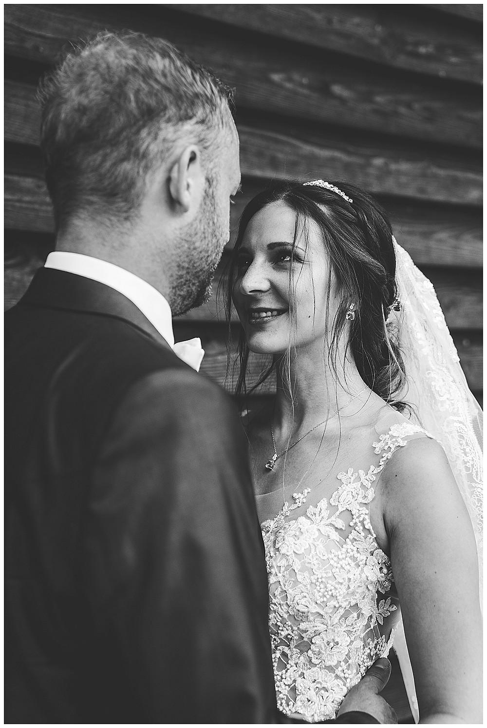 heiraten Waldvogel Leipheim Sinneszauber Photographie