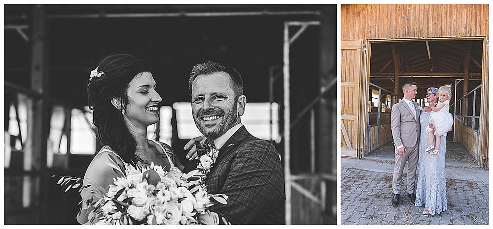 Familienbilder Hochzeit schammenhof Hochzeitsfotograf Ulm