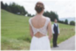 Hochzeitsfotograf-Allgäu-heiraten-im-All