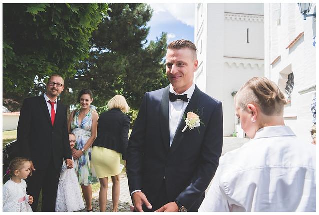 Hochzeitsfotograf-Augsburg-16.jpg