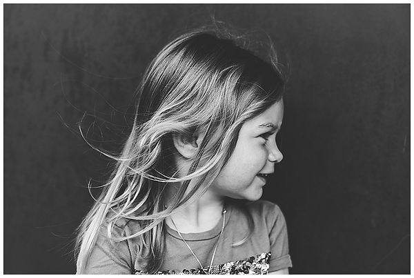 Kindergartenfotograf Heidenheim