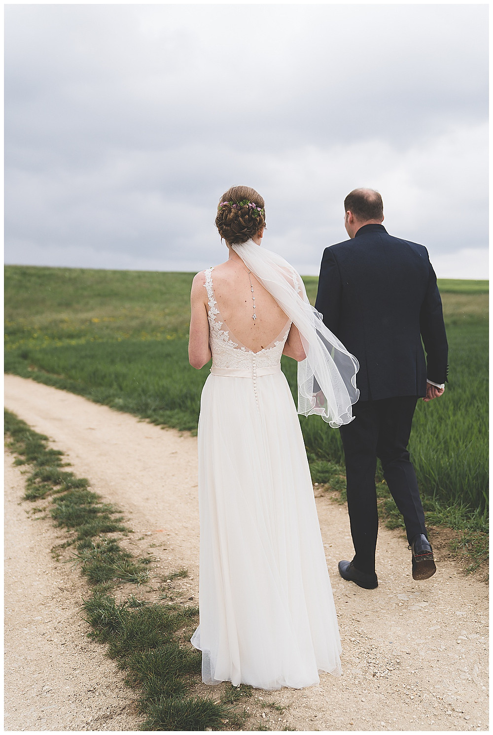 heiraten in Langenau
