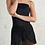 Thumbnail: The Black Mini Skirt