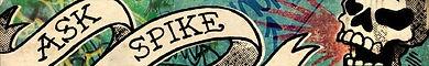 ASKSPIKE-Header-Grafitti01.jpeg