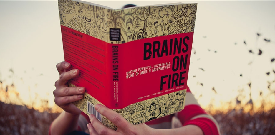 slider_book_BrainsOnFire.png