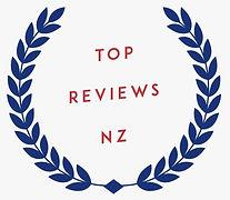 Top%20reviews%20logo_edited.jpg