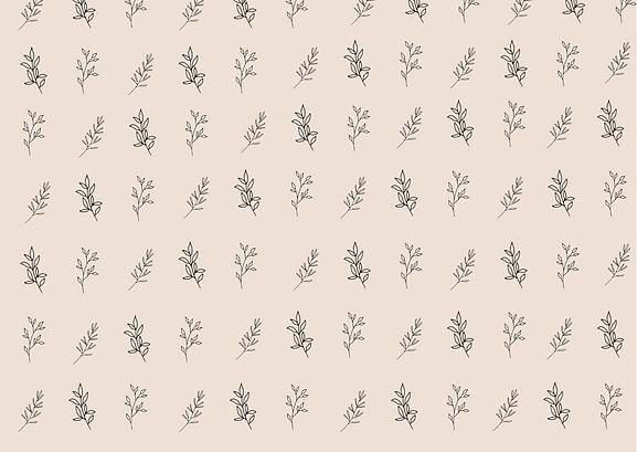 N2F leaf pattern (1).png