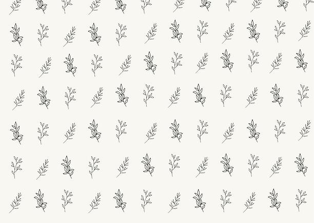 N2F leaf pattern (2).png