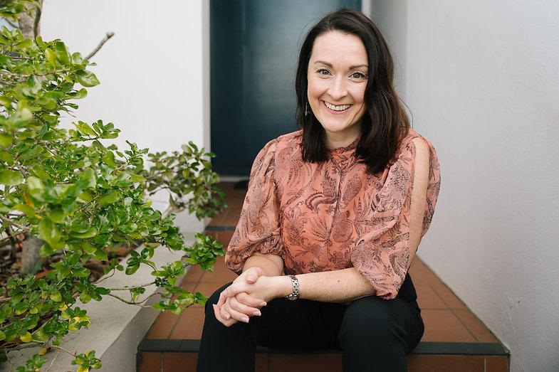Dr Georgina Compton - Chiropractor & Certified Functional Medicine Practitioner (1).jpg