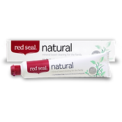 Natural-Toothpaste.png