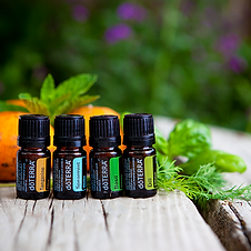 Doterra-Oils-square.png