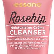 Rosehip-by-essano-Rosehip-Moisturising-C