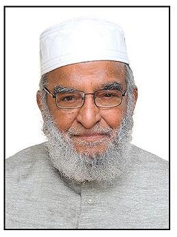 വയനാട് മുസ്ലീം ഓർഫനേജ് 477