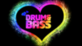 drum_and_bass.png