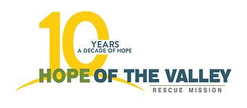 DecadeOfHope_Logo_Horizontal_vf.jpg
