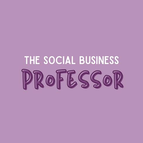 Social Biz Professor Logo.png