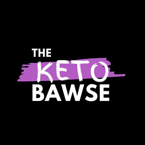 The Keto Bawse Logo (3).png