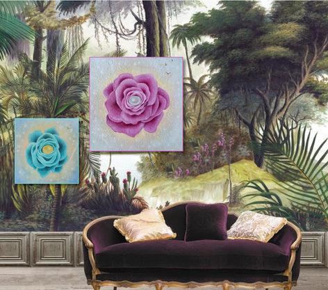 rose_wall_in_situ.jpg