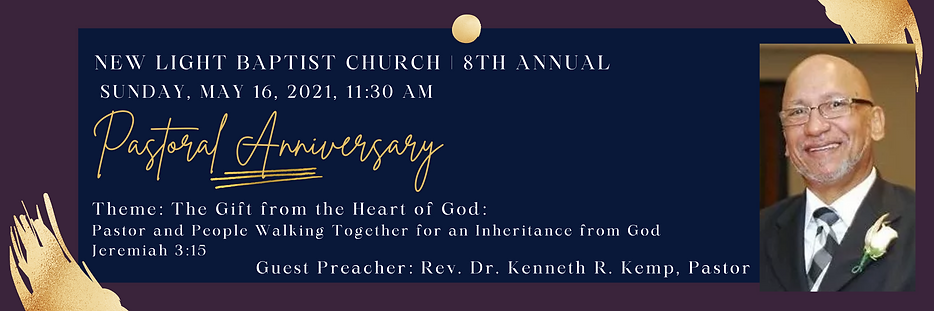 pastor's 8th anniversary (002) more info