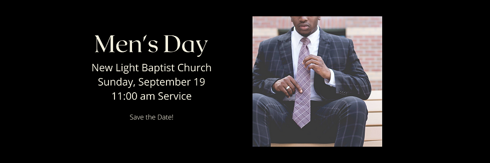 Mens day banner final 2021.png