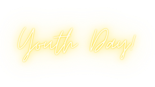 Youth Day!.png
