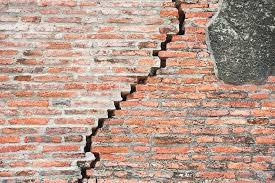 Step Cracking