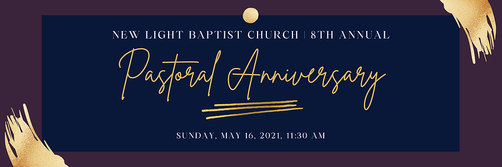 pastor's 8th anniversary (002).png
