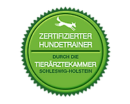 BHZ_Logo .png
