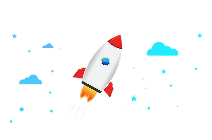 rocket-5.png