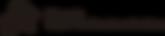 logo_sesb_png_positiva_rgb_super-horizon