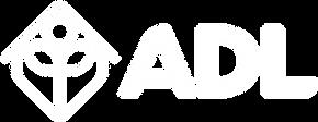Logo_ADL_impressão_outline-branco.png
