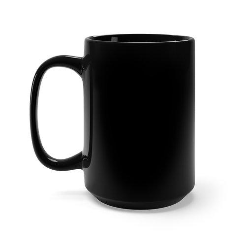 It's Fine 15oz Mug