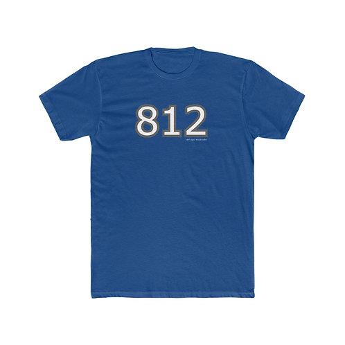 812 Classic Tee