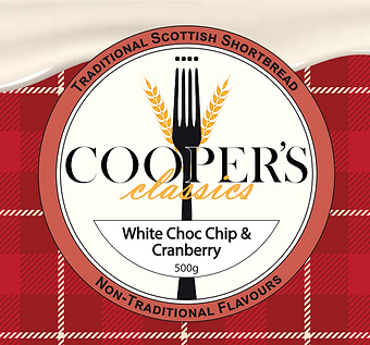 White Choc and Cranberry 500g.png