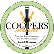 Apple and Cinnamon.png