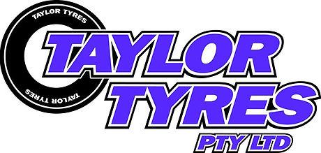 Taylor tyres.jpg