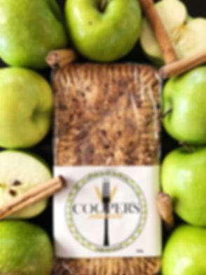 Apple and Cinnamon.jpg