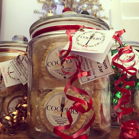 Christmas Jars.jpg