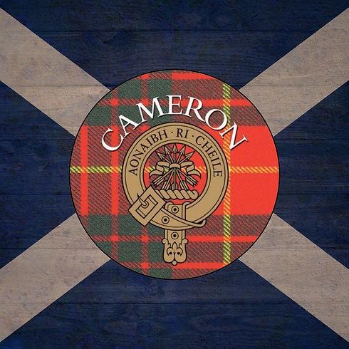 Cameron Clan.jpg