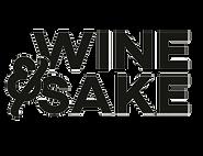 winesake_edited.png